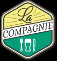 La-Compagnie_logo_500p