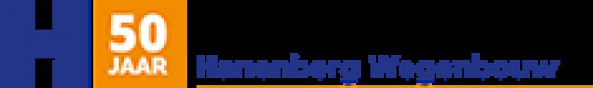logo-50-jaar-klein